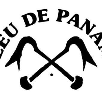 Bleu de Paname x Oxmo Puccino