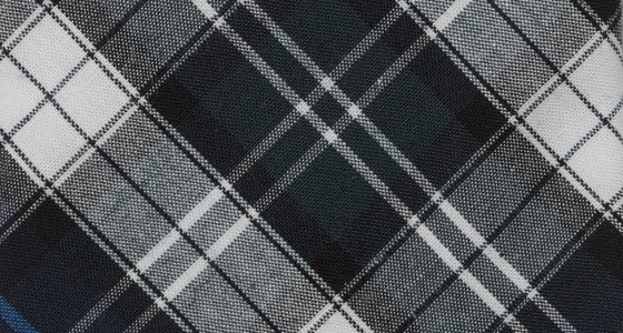 Coup de coeur : cravates Balibaris