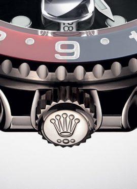 10 astuces pour bien choisir sa montre !