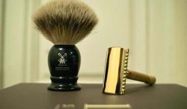 shaving tool big size