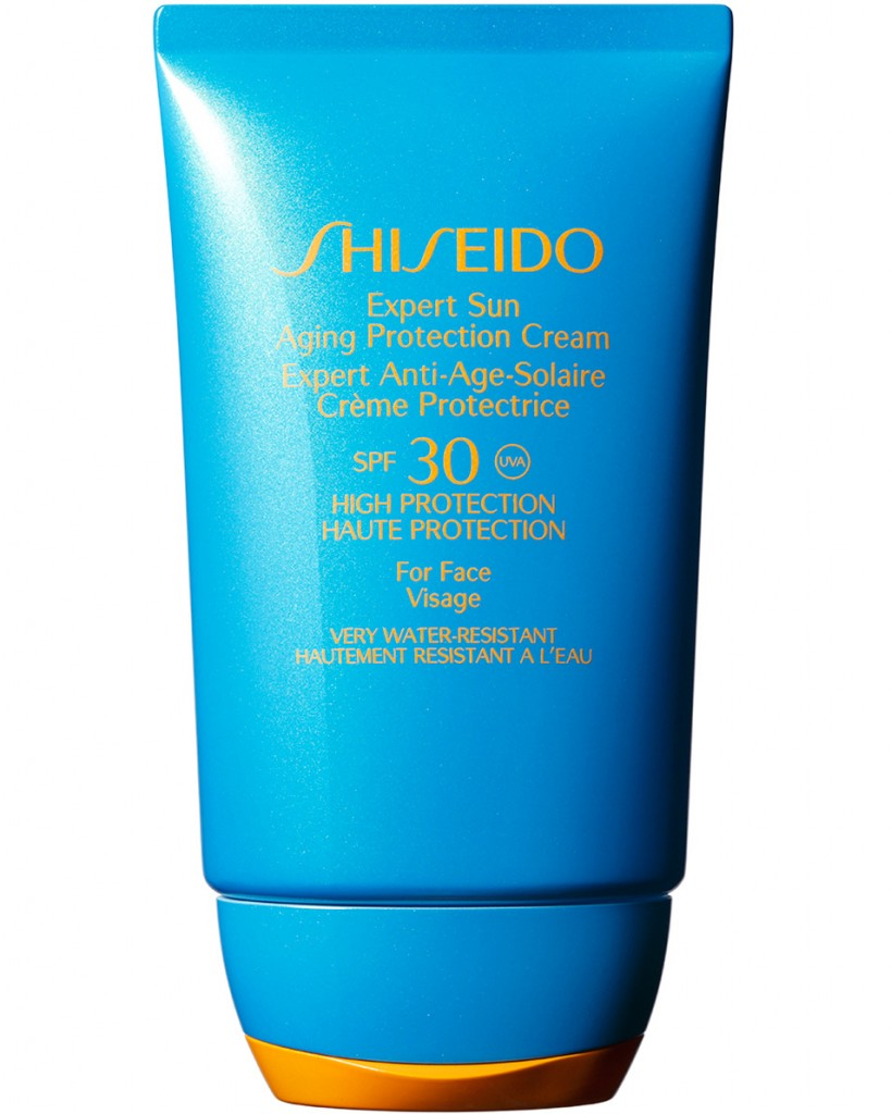 Shiseido_men