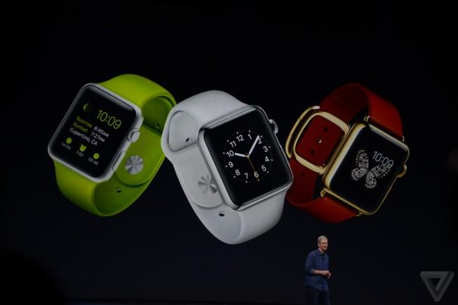 apple-watch-3-650x433
