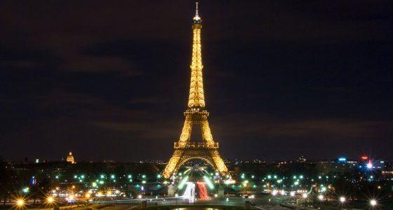 3 spots parisiens cool pour la rentrée