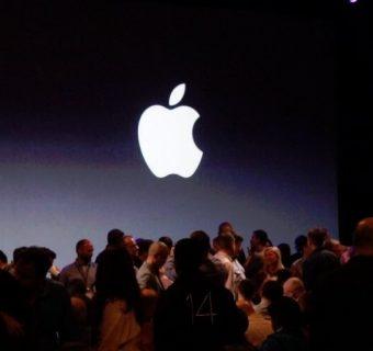 Tout sur l'Apple Watch