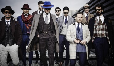 pitti_head_pitti_images