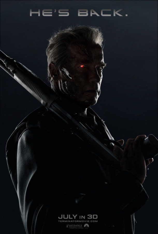 Terminator_schwarzy