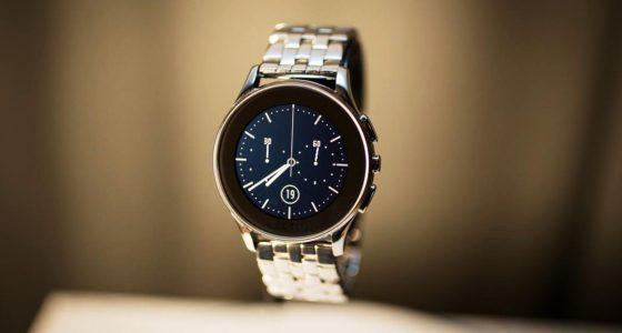 3 montres incroyables vues au Baselworld 2015