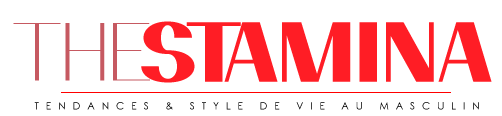 The Stamina