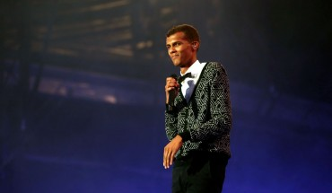 Cancer_stromae