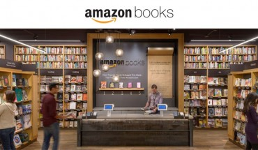 AmazonBooks_header