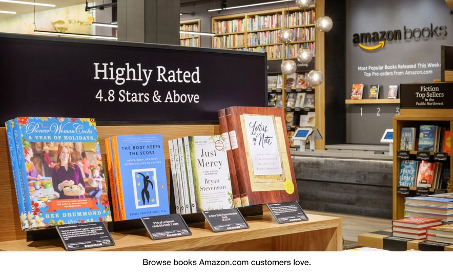 Browse_books_amazon