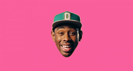 GoodMusic : Tyler The Creator