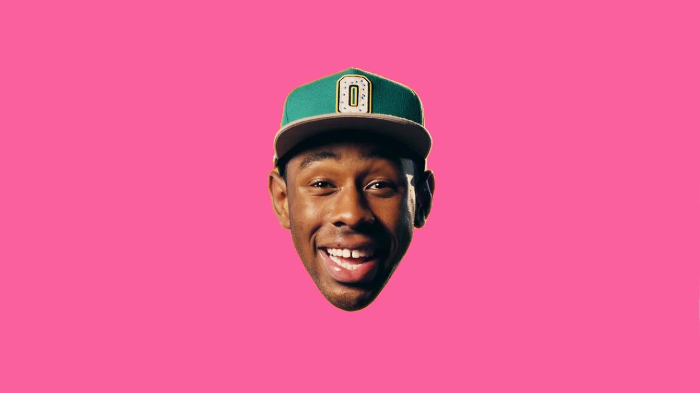 GoodMusic : Tyler The Creator