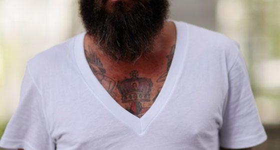 Une tendance au poil