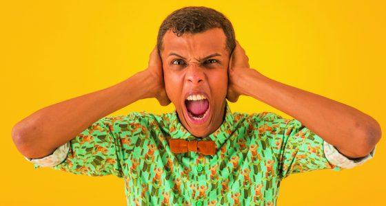 Stromae est-il formidable?